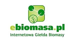 eBiomasa.pl